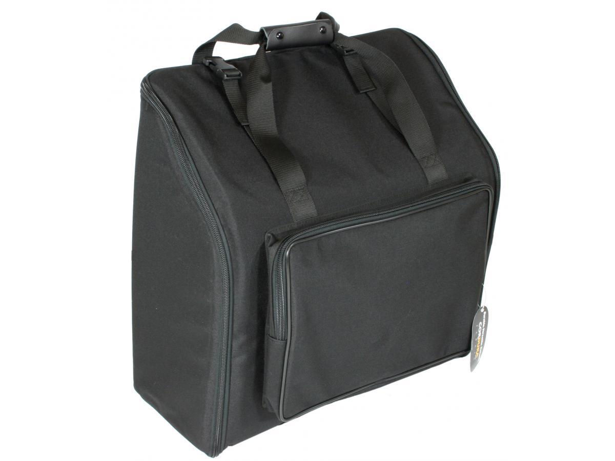 akkordeon rucksack 120